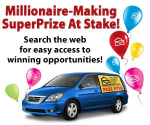 PCHFrontpage | Local and National News, Search and Daily Instant Win Opportunities! - News