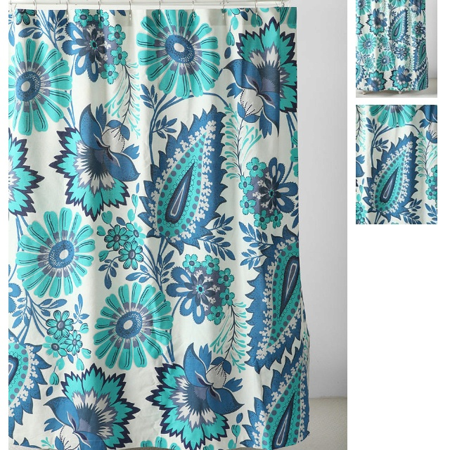 Custom Made Shower Curtain Rods Cute Clothing for College