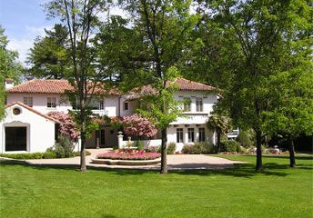 Wedding Venues In Northern California Our 5 Year Vow Renewal