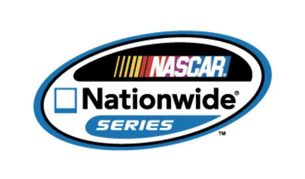 nascar nationwide series all time wins list