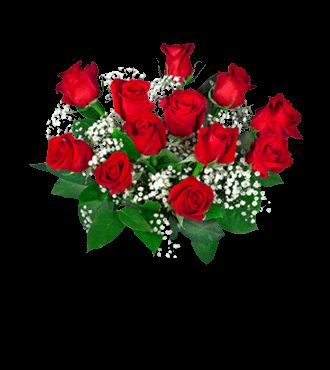 same day flower delivery on valentine day