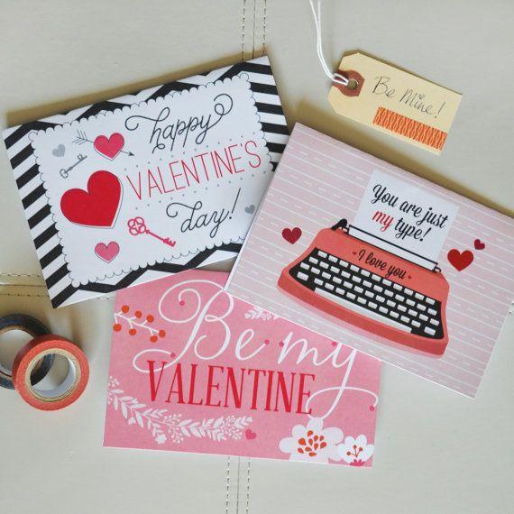 valentine day specials dc