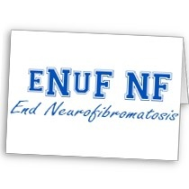 1000+ images about neurofibromatosis type 1 (nf1) on