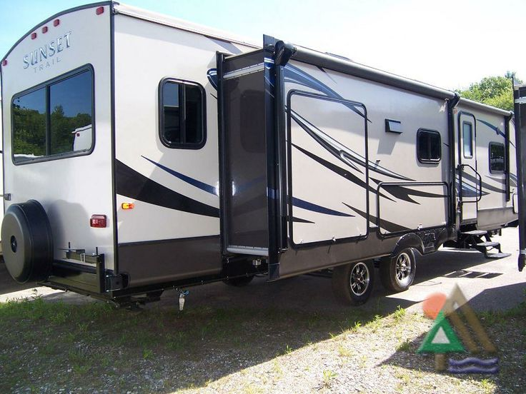 Original Kingston Is Priced At 54450 Please Contact Ian At Exodus Campers