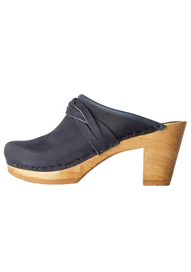 Fantastic Wanted Shoes Women39s Recruit Boot  Shoes  Pinterest