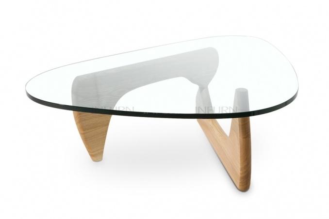 Table Basse Isamu Noguchi Vitra ~ Isamu Noguchi