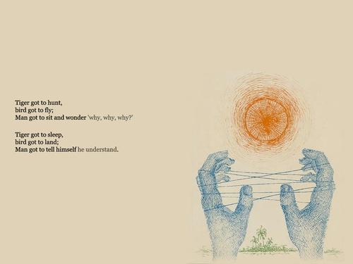 Cat's Cradle Kurt Vonnegut Quotes