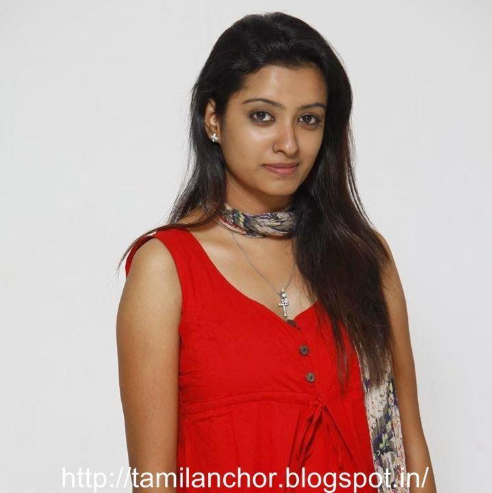 Actress Nisha Krishnan Newhairstylesformen2014 Com