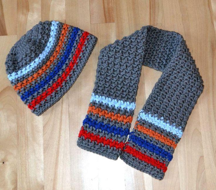 Pin by Anna Martinez on Crochet Pinterest