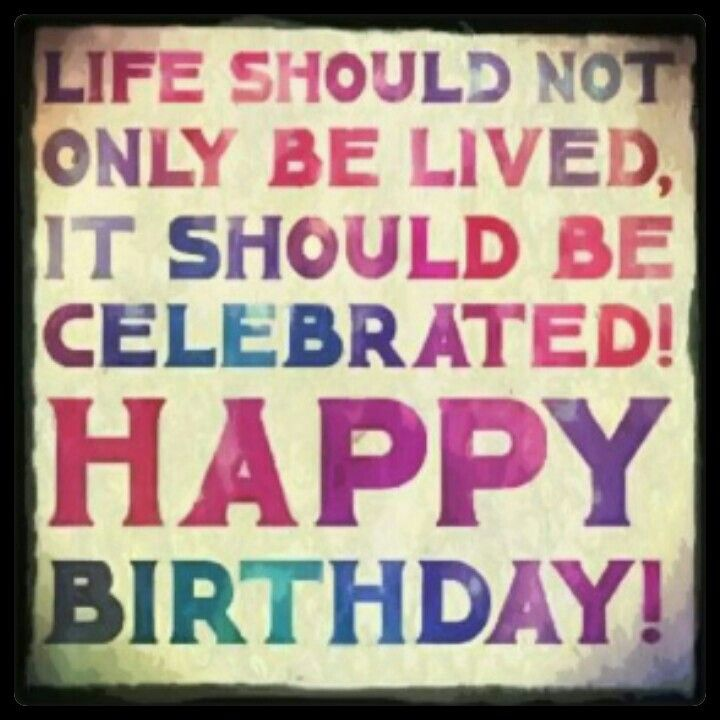 Pin by denise meyers on my birthday signs pinterest