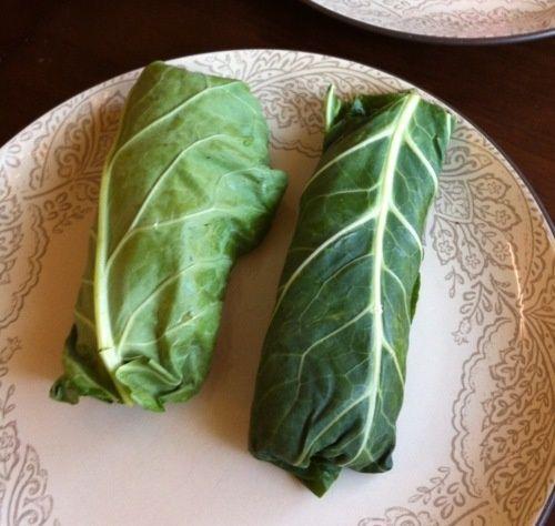 Vegan Breakfast Burrito. | Healthy foods with amazing flavor | Pinter ...