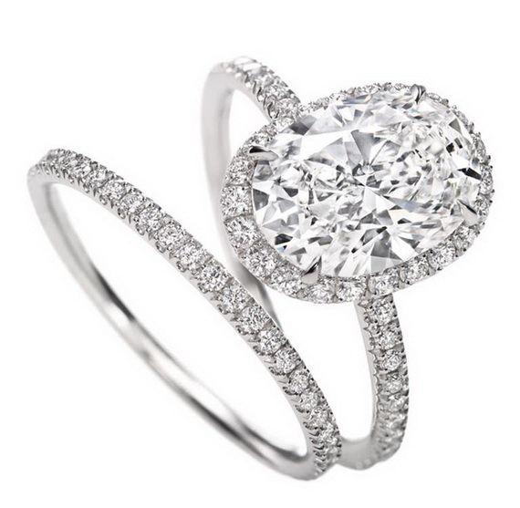 harry winston engagement rings for