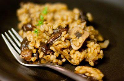Pin by Sharon B. {Lilikoi Joy} on Meatless Eats | Pinterest