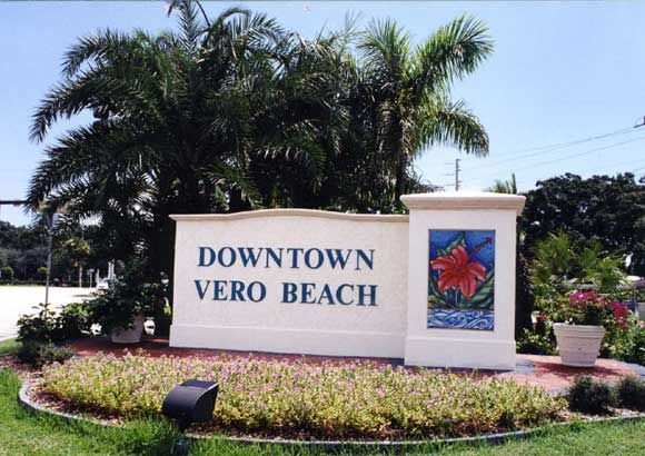 What To See In Vero Beach Florida