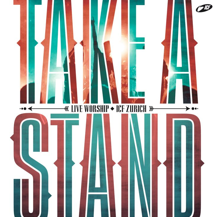 Take The Stand [1934]