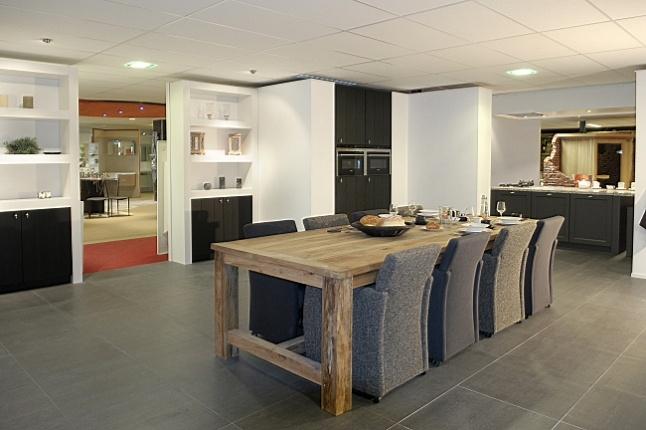 Gijsberts BV  de beste keukens  badkamers en tegels in Apeldoorn