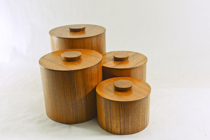 Images About Mid Mod Accessories On Pinterest Sculpture Teak