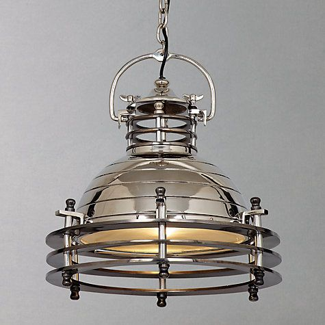 libra vintage ceiling light kitchen lighting pinterest