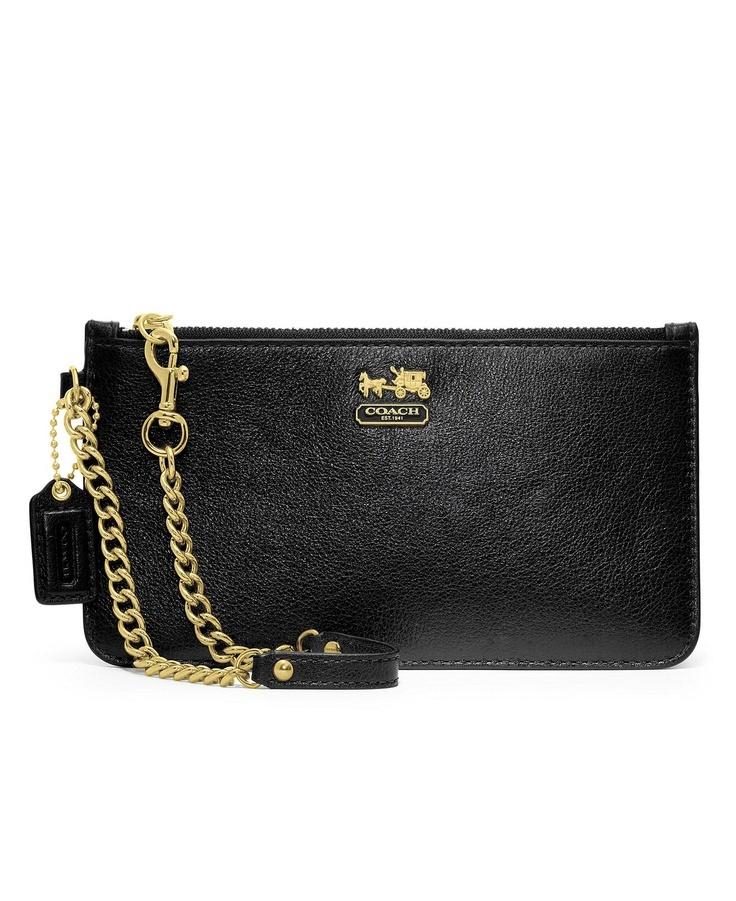Stylish handbags replica designer handbags dallas tx for Design replica