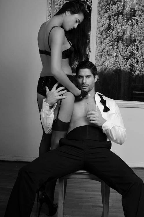 erotismo di coppia meetich