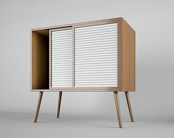 free max mode vintage retro furniture - retro vintage furniture... by ...
