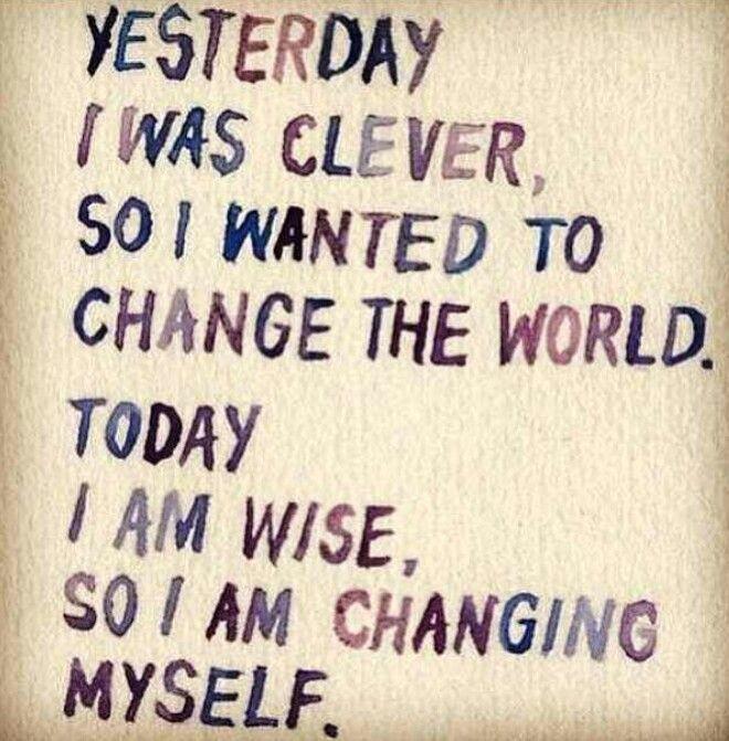 Quotes Wisdom Life Lessons. QuotesGram