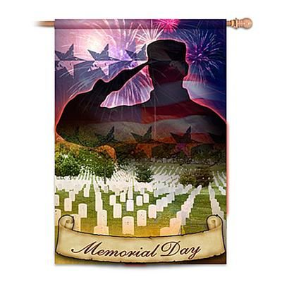 memorial day gifts military
