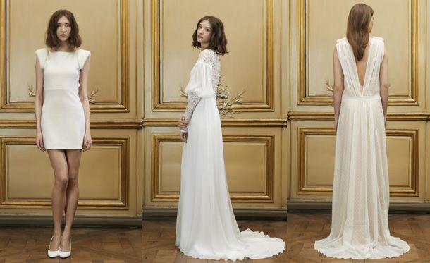 Une nouvelle collection glamour, chic et bohème