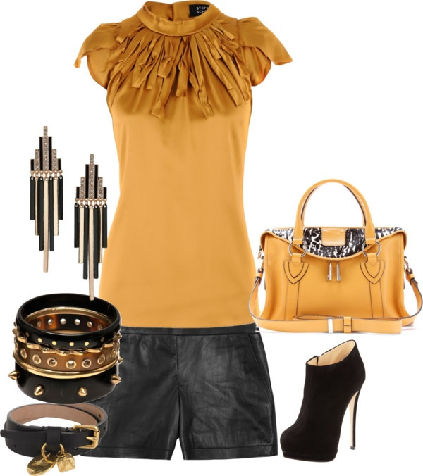 Cool Juxt, created by strictly-isabel on Polyvore
