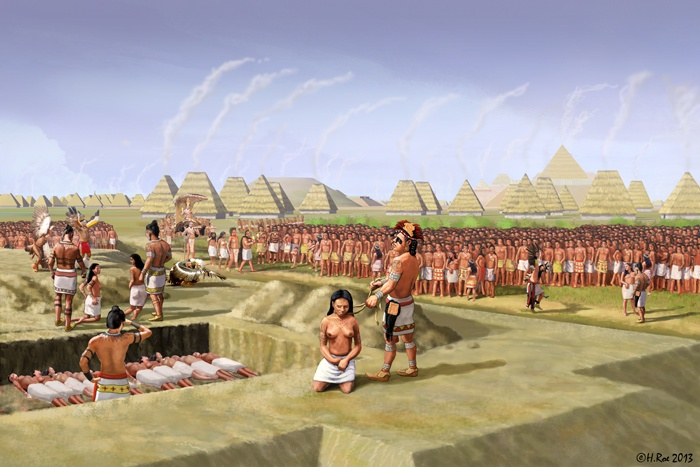 philippine civilization pre hispanic times The prehistory of the philippines covers the events prior which would occur during times when the dominant cultural group in the pre-hispanic philippines.