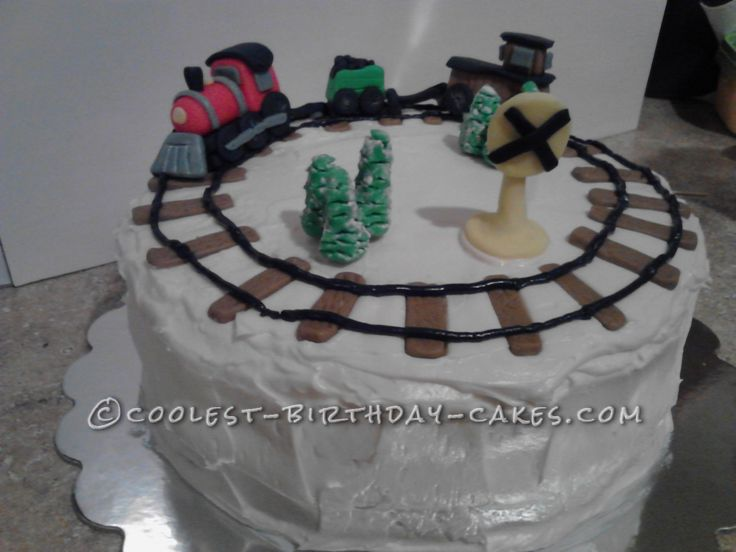 ... Cake for a Grandpa!... This website is the Pinterest of birthday cake
