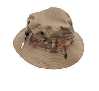 Fishing lure hat fishing pinterest for Fishing hat pins