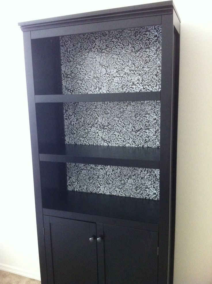 Lovely Beautiful Bookcase With Storage Storage Target Target Mobile Ideas Bookcases.  Amazing Product Description Page 5 Shelf ...