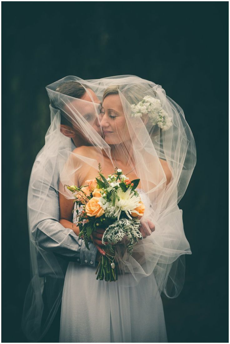 Queenstown Wedding » Jo and AJ