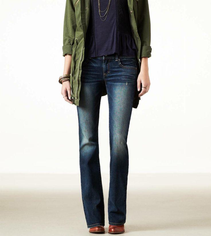 Amazoncom American Eagle  Shorts  Clothing Clothing