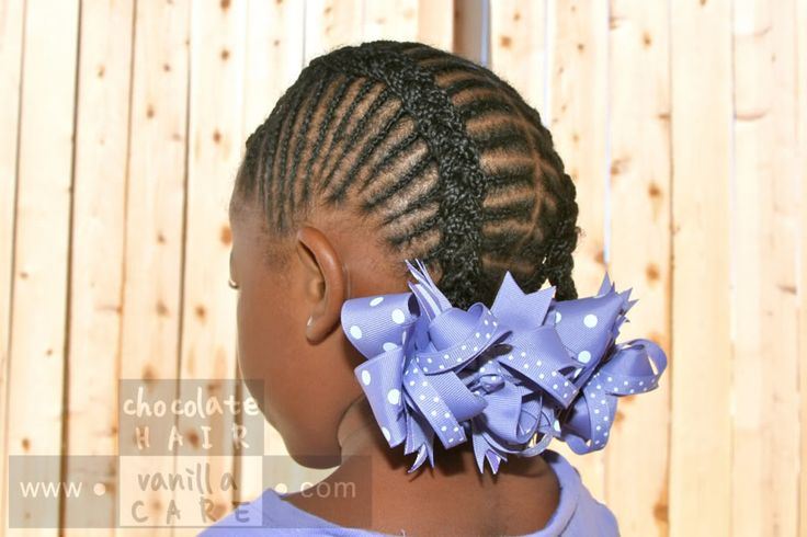 Crochet Braids Jacksonville Nc : ... Braids Without Crochet with Dess Braids Hairstyles also Big Braids