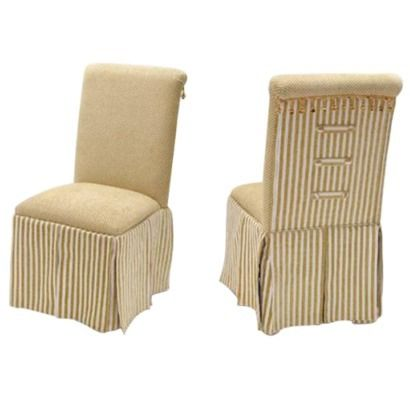 Image Result For Parson Chair Slipcovers Target