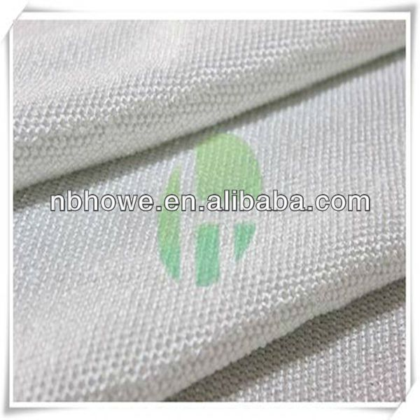 Plain Fibre Glass Fire Resistant Roll Insulation 1 2 11