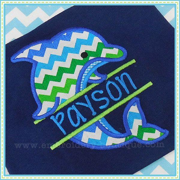Design  You Screen Printing And Embroidery Virginia Beach Va