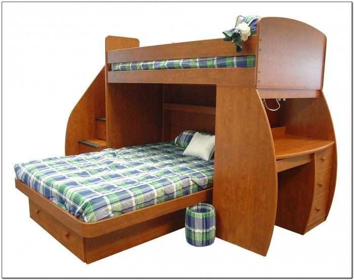 Kids Loft Beds Cheap | SOFIA | Pinterest