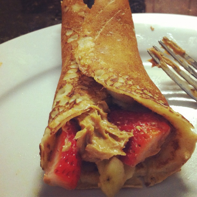 More like this: breakfast crepes , crepes and breakfast .