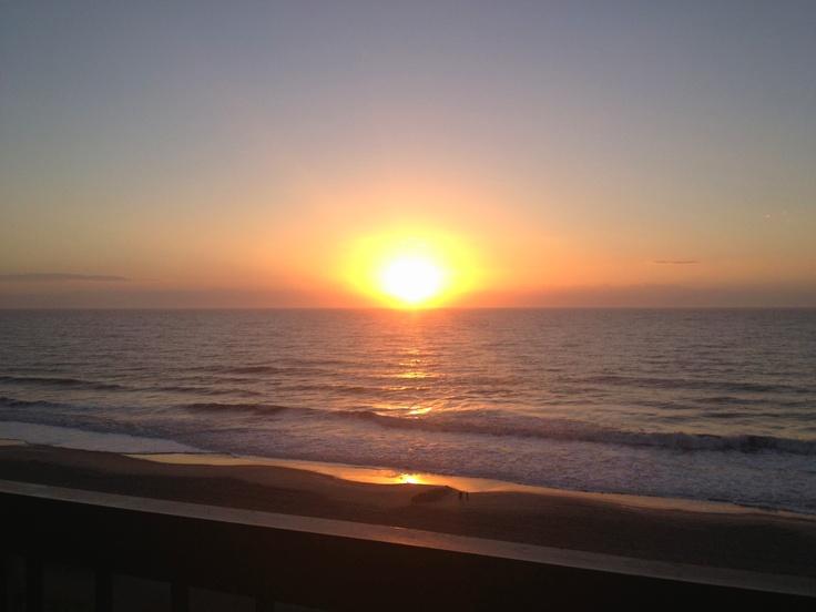 When Was Myrtle Beach