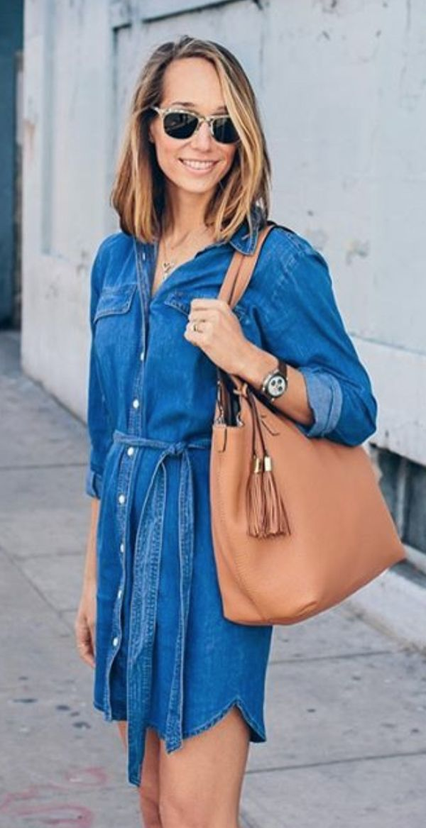 17 Chic Girls' Brunch Outfits For Summer 17 Chic Girls' Brunch Outfits For Summer new pictures