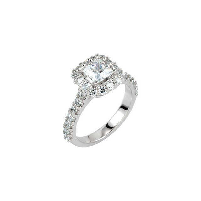 Diamond Engagement Ring #Wedding #Gorgeous #Philadelphia