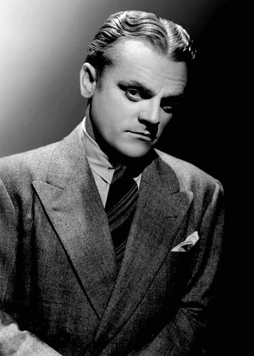 james-cagney-mister-roberts