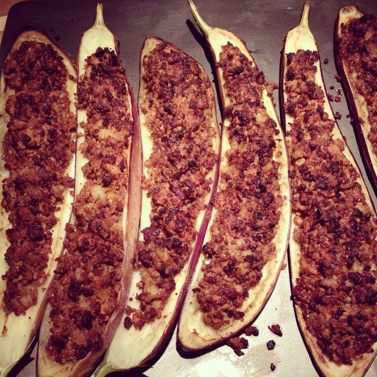 ... miso jam miso ramen stuffed miso eggplant stuffed miso eggplant steamy