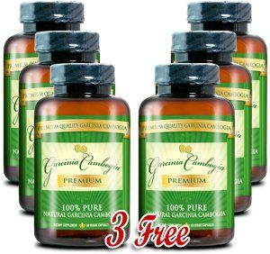 Popular natural garcinia cambogia side effects