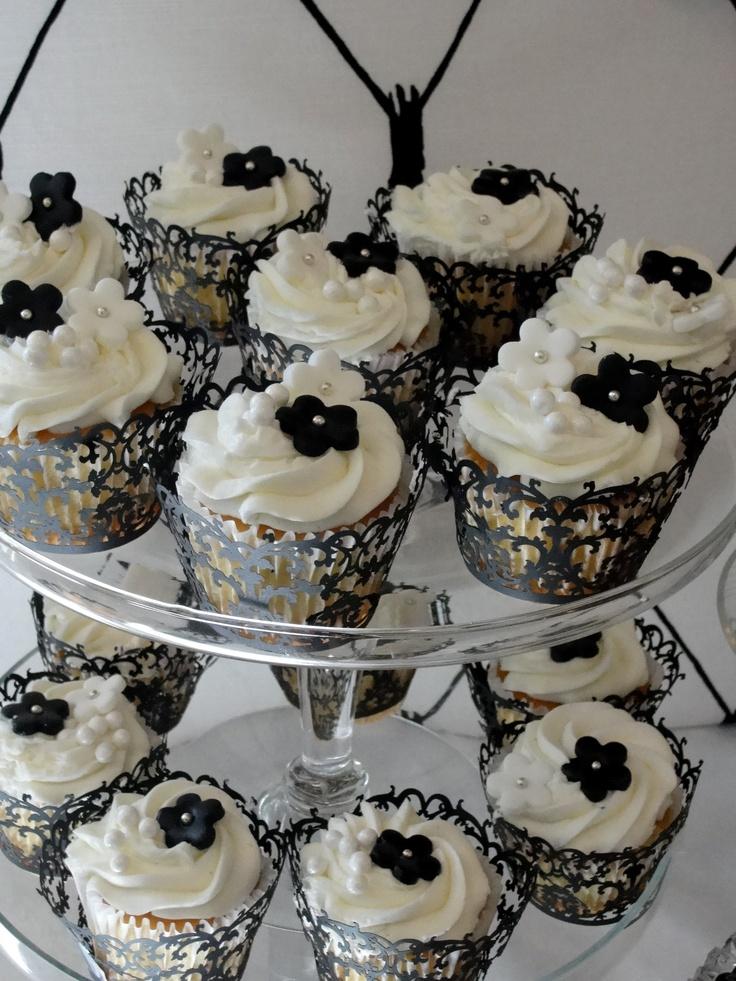 cupcake publix