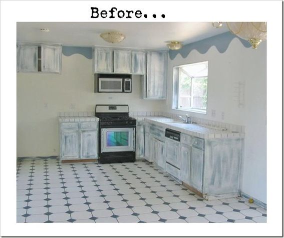 More Like This Kitchen Makeovers Cottage Kitchens And Cottages