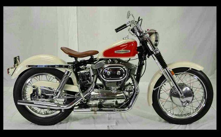187673509446255621on 1972 Xlch Harley Davidson